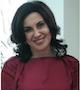 Begoña Vila Costas Premio María Josefa Wonenburger Planells 2017