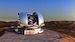 España invertirá 40 millones en el telescopio E-ELT, que pagará en 13 años