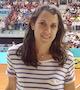 Laura Sánchez Menguiano premio SEA Tesis 2017