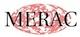 Premios de la Fundación Merac a la mejor Tesis Doctoral