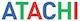 ATACHI: Dilvulgación de astronomía en centros hospitalarios infantiles