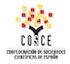 Carta de la COSCE al Presidente de Gobierno sobre la situación de la investigación científica en España