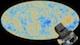 Primeros resultados cosmológicos de la misión Planck