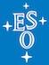 Crónica del Campamento de Astronomía ESO 2013