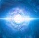 Ondas gravitatorias y contrapartidas electromagnéticas