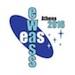 Inscripciones abiertas para EWASS 2016 (Atenas, 4-8 julio)