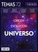 La revista 'Investigación y Ciencia' publica un monográfico sobre 'Origen y evolución del universo'