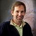 Johan Knapen, nuevo presidente del Consejo del Grupo de Telescopios Isaac Newton