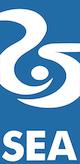 La Sociedad Española de Astronomía celebra su 25 aniversario con charlas de divulgación por todo el país