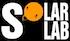 SolarLab, la ciencia del Sol llega a los institutos de secundaria de Canarias