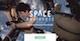 Space Awarness: escuela de verano sobre ciencias del espacio para profesores de primaria y secundaria