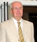 Ha fallecido el profesor Teodoro Vives
