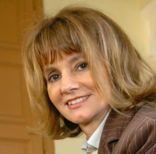 Thaisa Stochi Bergmann 2010