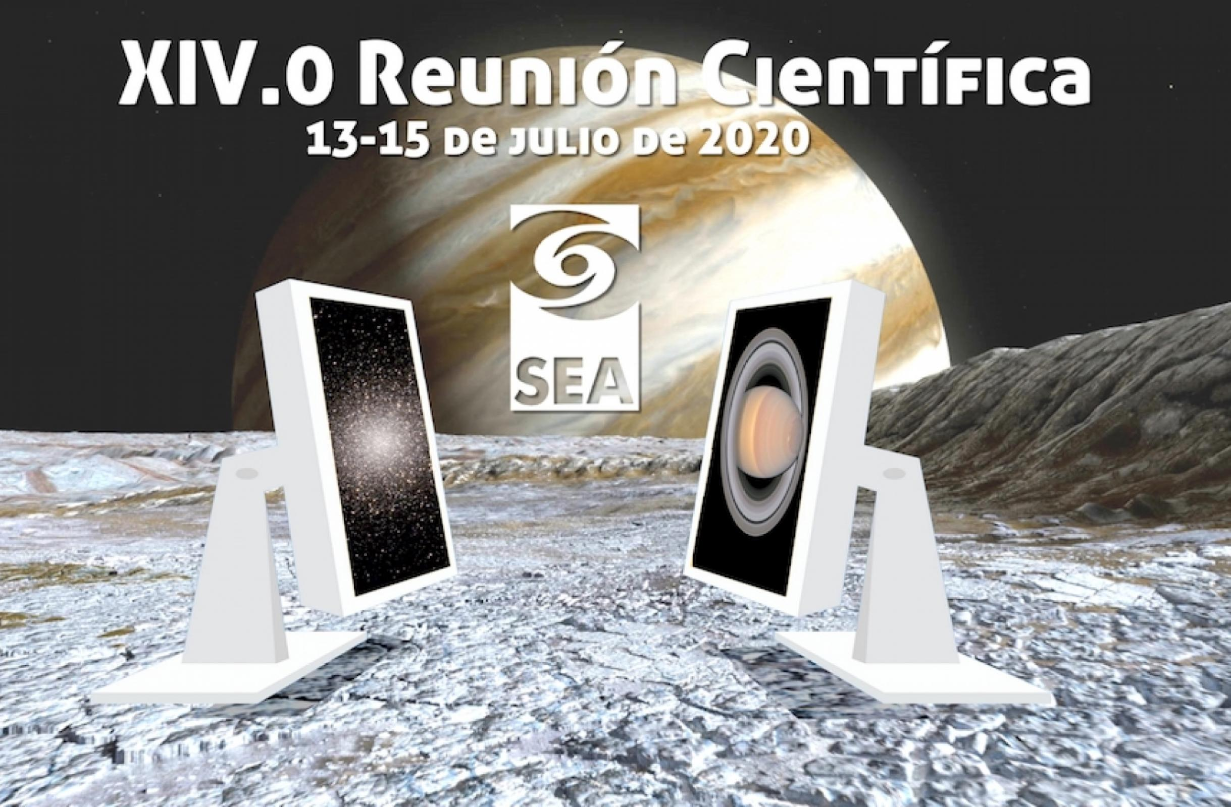 RC SEA 2020 virtual
