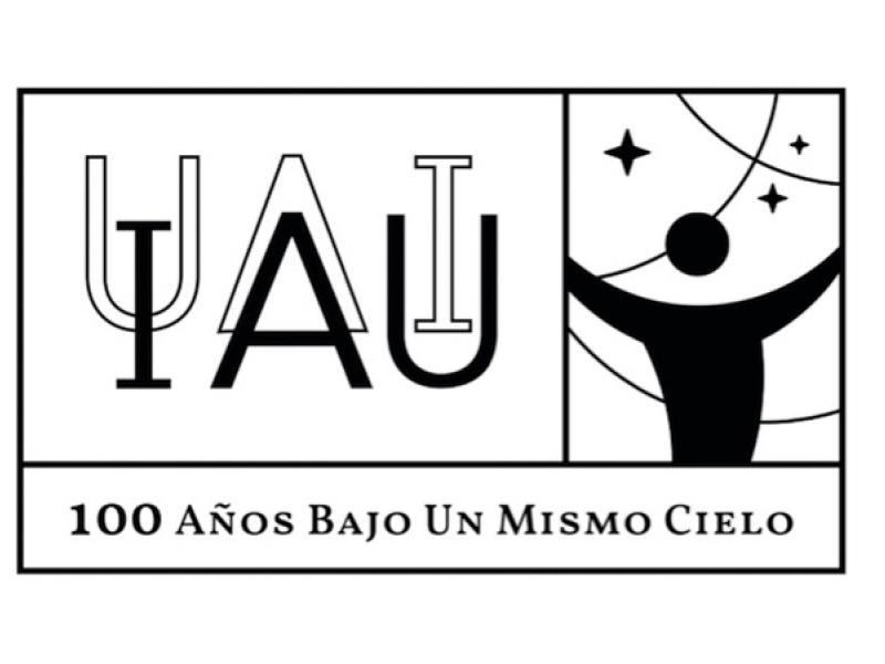 IAU 100 ESP