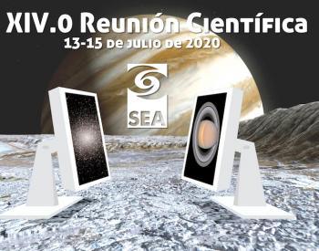 RC SEA 2020 virtual